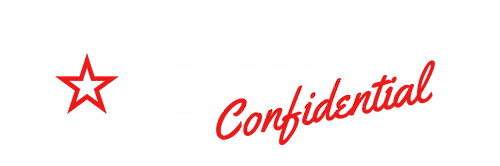 Western Confidential